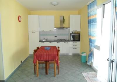 Casa Vacanze Appartamento Sul Mare Di Sciacca